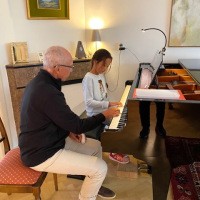 Pianoles 15