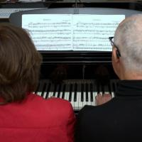 Pianoles 01