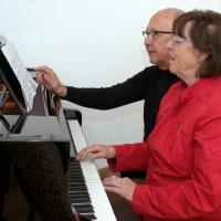 Pianoles 02