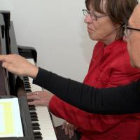 Pianoles 03