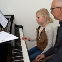 Pianoles 04