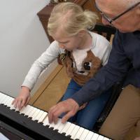 Pianoles 05