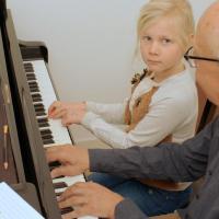 Pianoles 06