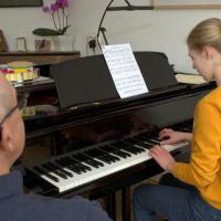 Pianoles 07