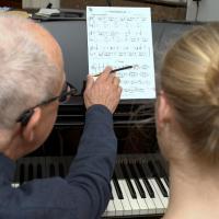 Pianoles 09