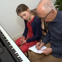 Pianoles 10