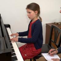 Pianoles 11