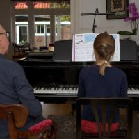 Pianoles 12