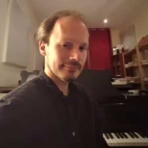 Lodewijk Crommelin